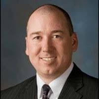 Douglas Glair - Manager, Cybersecurity Engineering - United States Postal  Service | LinkedIn