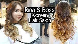 hair salon in the philippines camyl