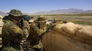 german army sniper wallpaper 136458
