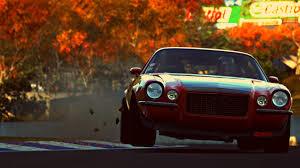 best wallpaper wallpaper pc car
