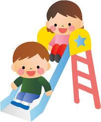 「園庭 子供 フリー」の画像検索結果
