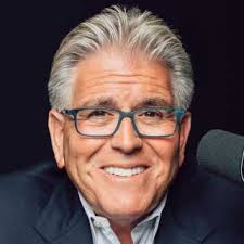 Mike Francesa Offers Some Hints About His Future Plans As His WFAN ...