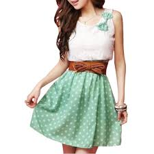 cute inexpensive summer dresses ficts