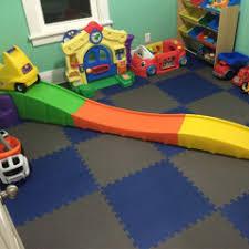 Soft Flooring For Kids Room Diy Bedroom Tiles