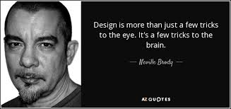 top quotes by neville brody a z quotes