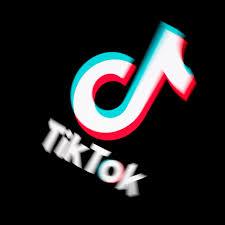 TikTok Ban and the Microsoft Deal ...