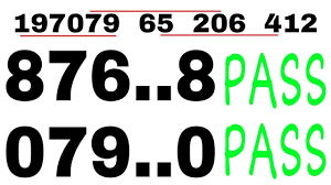 Thai Lottery 3up Open 1-2-2019 Thai Lottery Result Today Live | Lottery  results, Lottery result today, Winning lottery numbers