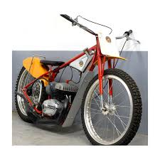 bultaco model sdway 250cc artsvalua