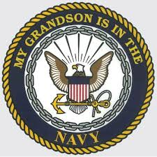 Us Navy Decals Stickers Us Navy Decals Navy Bumper Stickers Vinyl Transfers