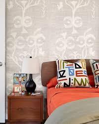 monsoon raffia wallpaper christopher
