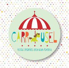 Carrusel Posts Facebook