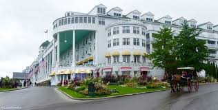 k at this luxurious grand hotel with