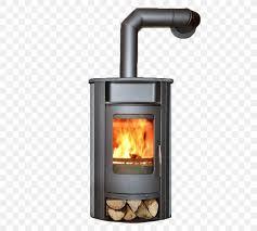 wood burning stove fireplace firewood