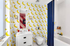this wallpaper smells delicious when