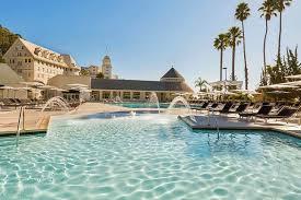 resorts in northern california