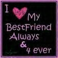 best friend quotes mybfriendquotes twitter