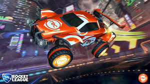 Rocket League S Esports Shop To Kick Off Rlcs Season 9 With Brand New Items
