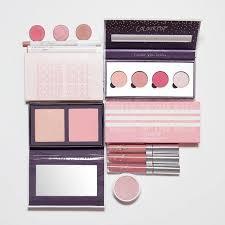 top makeup brands names best 4k