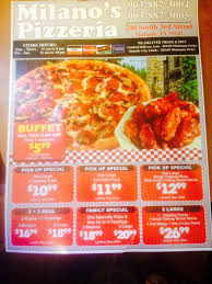 pizza hut mabank tx swiss gear pany
