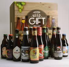 mag bierbox sleeve beer
