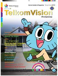 desember prime time telkomvision by indonusa telemedia issuu