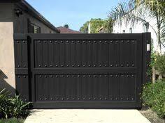 10 Rv Gate Ideas Gate Driveway Gate Iron Gates