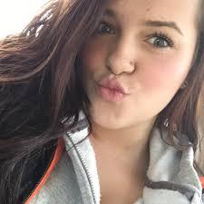 Taylor Smith photos: Washington woman who pushed Jordan Holgerson off  Moulton Falls Bridge unrepentant