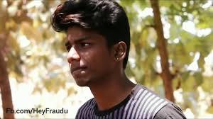 love failure feeling tamil songs you