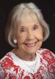Lillian Johnson Obituary - Des Moines, Iowa | Legacy.com