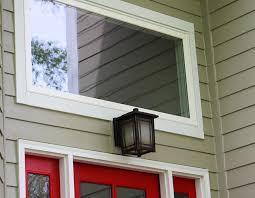 marivin fixed windows from gravina s