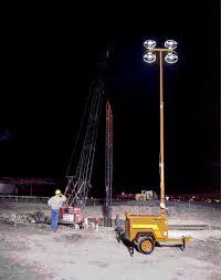 light tower 4000 watt als chicago