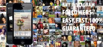 Buy Snapchat Score |