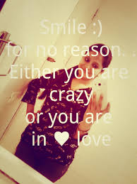 quotes about smile and love quotes