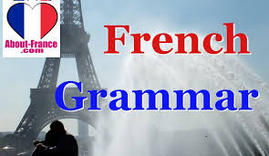 french prepositions about france com