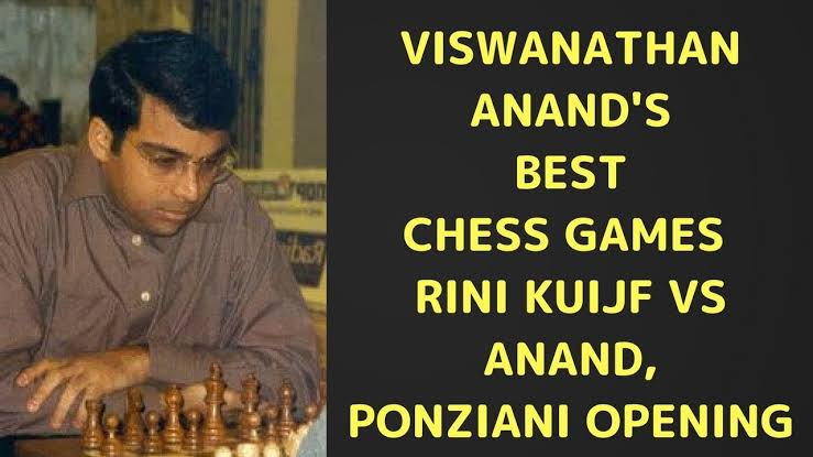 Image result for My Best Games of Chess""