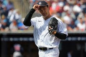 New York Yankees news: Masahiro Tanaka ...