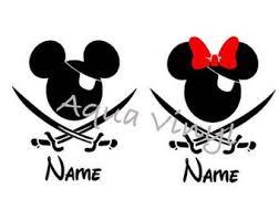 Disney Yeti Decal Etsy