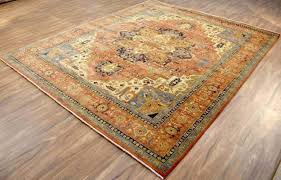 Traditional Area Rugs Furniture Row Credit Card 8x10 Handmade Wool By Rug The Decor Trd17658 Flokati Toronto Detroit Furniture Row Area Rugs Area Rugs Contemporary Persian Rugs Rugs For Children Large Circular