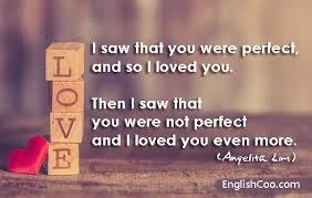 kata kata cinta bahasa inggris ungkapan sayang buat pacar