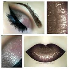arabic eye makeup facebook saubhaya
