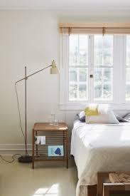 remodeling 101 bedside lighting