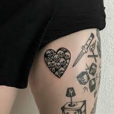 Pin By Julia On T A T T O O S Pomysly Na Tatuaz Wzory Tatuazy