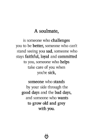 soulmate and love quotes not my husband frases de palabras