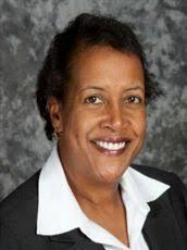Email Latisha Smith here - Hyperbaric Medicine in Bellevue, WA