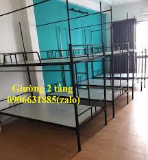 Giường tầng giá rẻ, giường sinh viên, giường tầng KTX Images?q=tbn%3AANd9GcThefizTzBNcs9862tApVdsLZmWFxhLNJefsZtylPHItAYouwzN