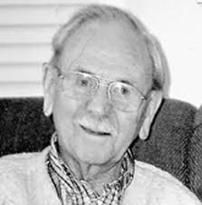 Edward Slocombe | Obituary | Saskatoon StarPhoenix
