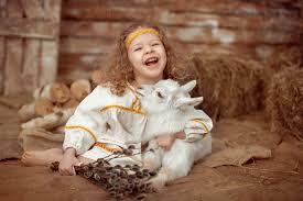صور خلفيات اطفال جميلة بجودةhd
