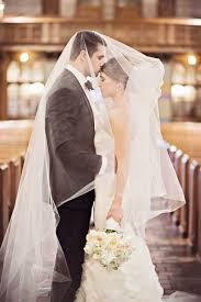صور الزفاف أفكار متميزة لتخلدي ذكرى زفافك مجلة عروس