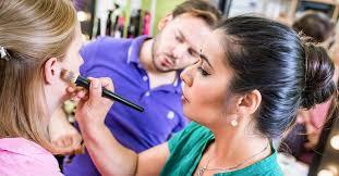 make up lessons in miami fl