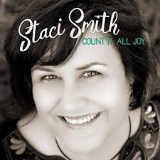 The View from Here by Staci Smith on Amazon Music - Amazon.com